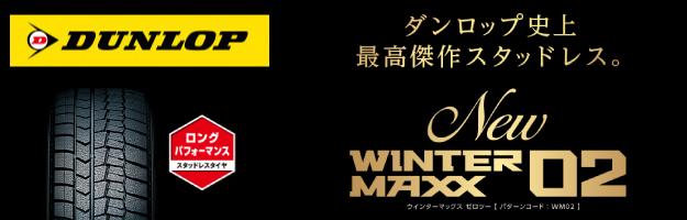 ウィンターマックス02
